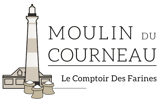 Moulin du Courneau