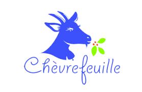 LE CHEVREFEUILLE
